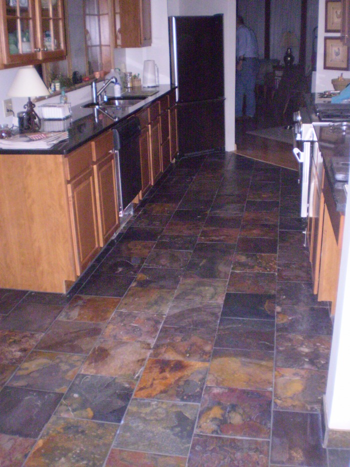 laminate flooring jackson tn 28 images for sale by